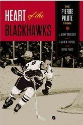 heart-of-the-blackhawks