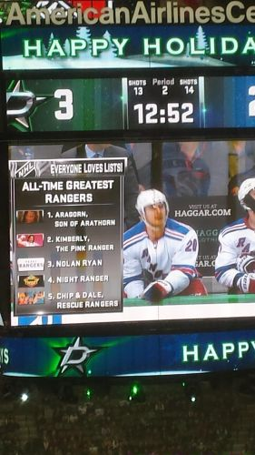 all-time-greatest-rangers